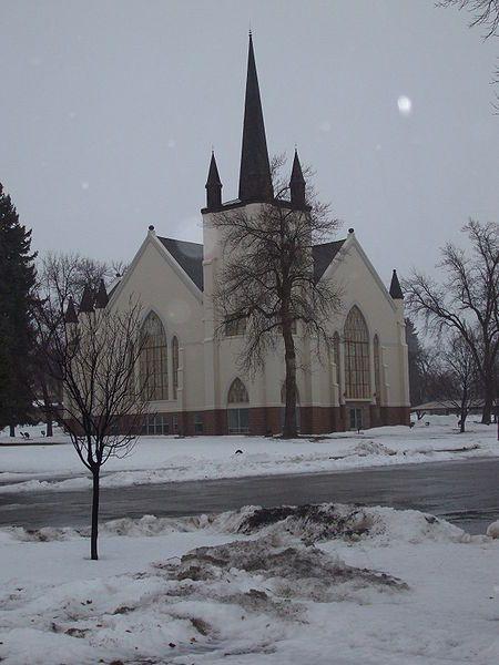 83 Best Images About Lds Church Buildings On Pinterest