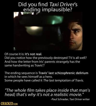 Taxi Driver Quotes New 16 Best Quotes Images On Pinterest  Movie Quotes Film Quotes And . Decorating Design