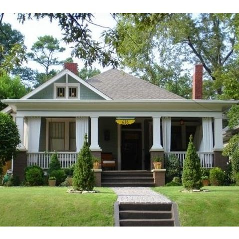 remodel bungalow exterior - Google Search