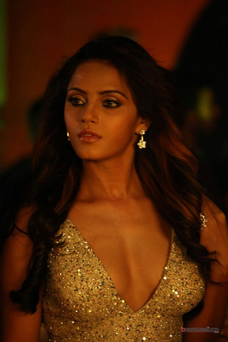 Neetu Chandra Nude Photos 88