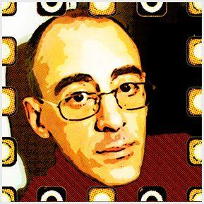 Caio Fernando Abreu - Quadrinhos confeccionados em Azulejo no tamanho 15x15 cm.Tem um ganchinho no verso para fixar na parede. Inspirados em autores literários. Para entrar em contato conosco, acesse: www.babadocerto.com.br