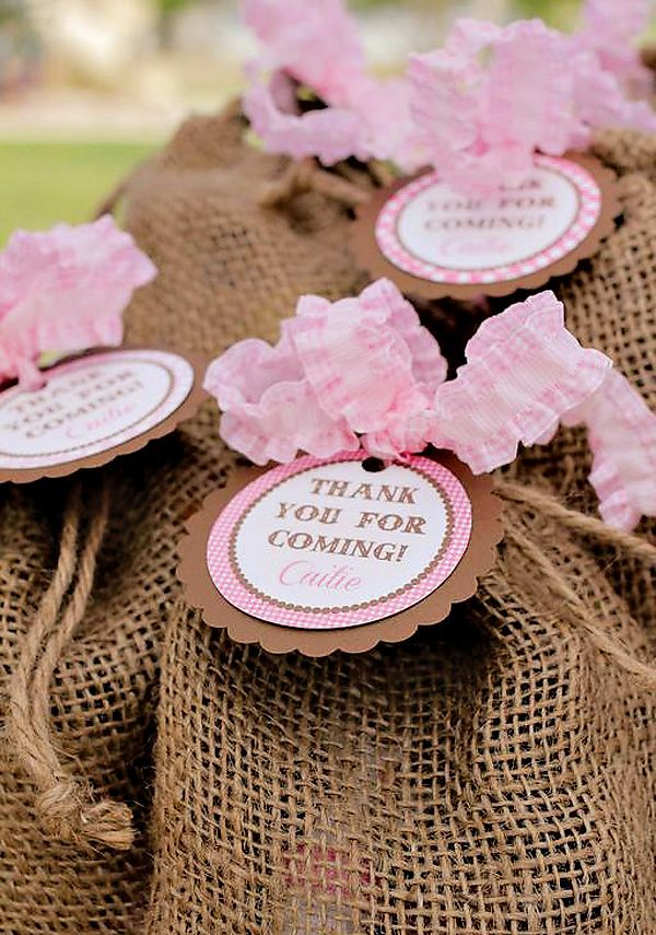 Beautiful 68 Best Cowgirl Birthday Party Ideas Images On Pinterest XJ45