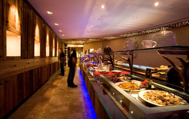 Jungbrunn kulinarium kulinarik restaurant