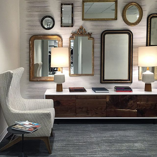 17 Best Images About Vignettes And Wallgroupings On