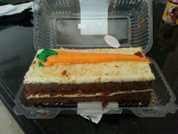 Publix Carrot Bar Cake Recipe