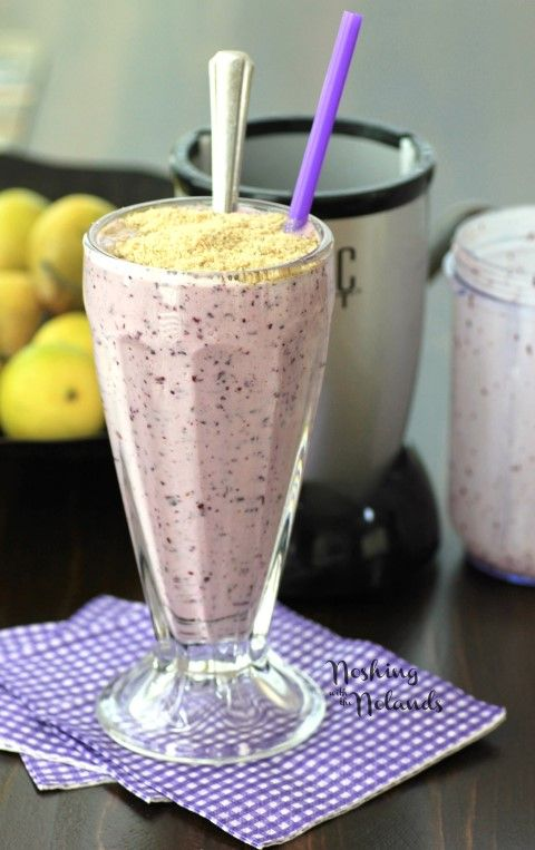 healthy fruit crumble topping healthy breakfast fruit smoothie recipes