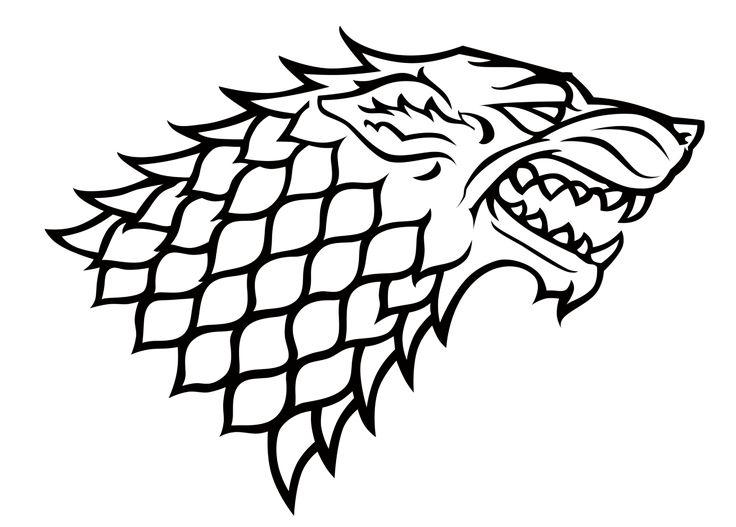 Resultado de imagen para imagenes games of thrones