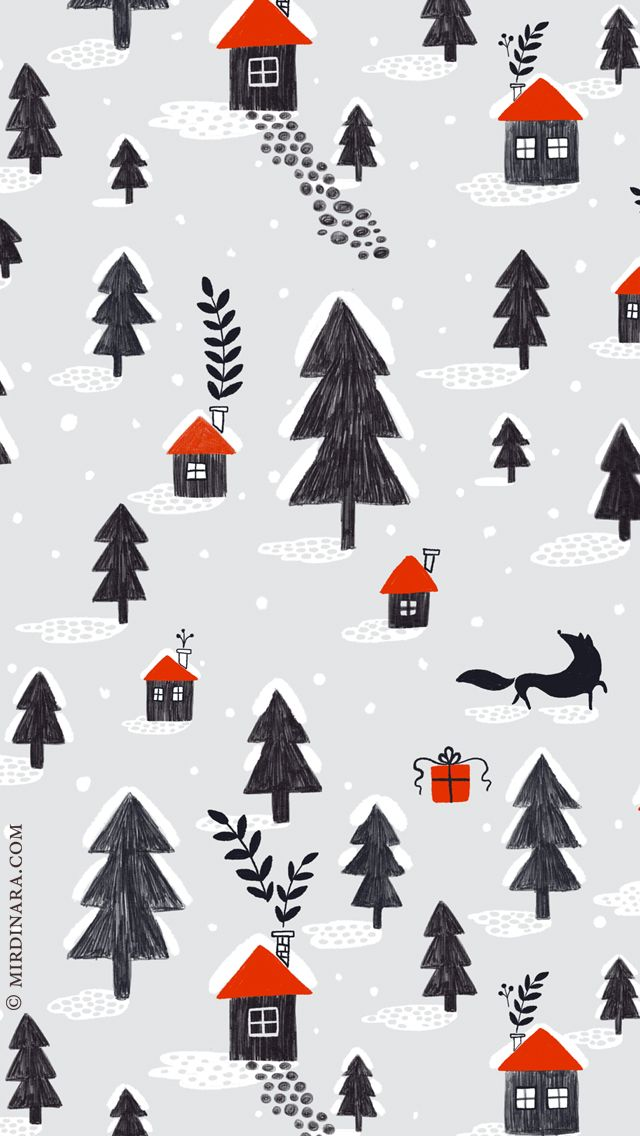 Best 25+ December wallpaper ideas on Pinterest   December ...