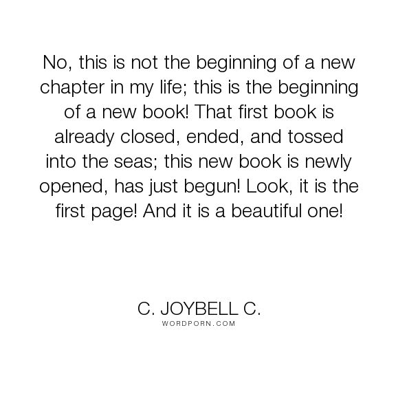Inspirational Quotes About Starting A New Chapter In Life: Best 25+ Life End Ideas On Pinterest