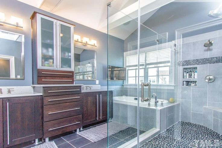 Bathroom Remodeling Cary Nc Brilliant Review