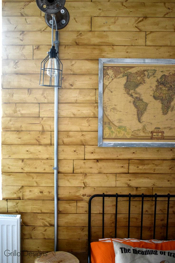diy industrial bobbin light hanging hanging lightspvc
