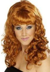 HairWeb.de • Mode der 70er Jahre: Die schrillen Styles der