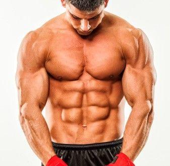 Como conciliar lutas e musculação