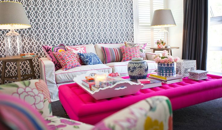 9 best Living areas images on Pinterest   For the home, Homes and ...