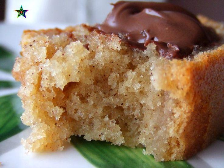 Cake_au_miel_et___la_cannelle_040ok