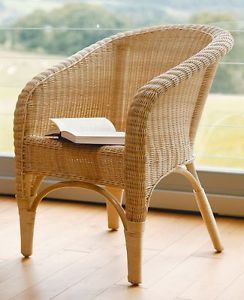 Die besten 25 korbst hle ideen auf pinterest salon for Stuhl abc design