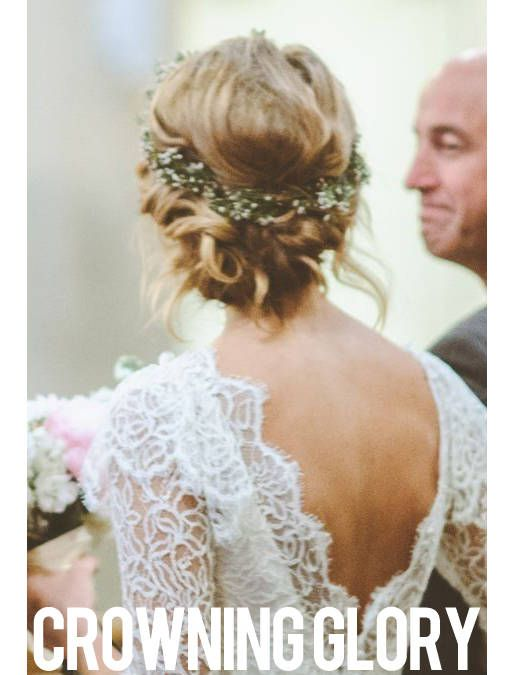 The Beauty Department: Your Daily Dose of Pretty. - CURRENT FAVORITE PINS