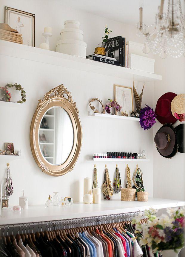 decoracao-closet-quarto-referans-blog-01