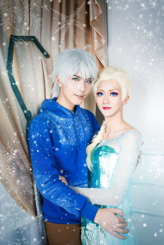 baozi and hana dating This is my beloved baozi and hana, a cosplayer couple in china they are also couple in real life i will update more about them in this tumblr acc ps: do you.