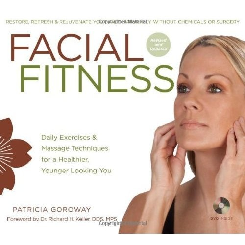 Free facial excercises