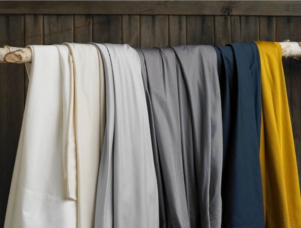 white, cream, gray, pewter, navy & mustard - color inspiration for our new master bedroom??