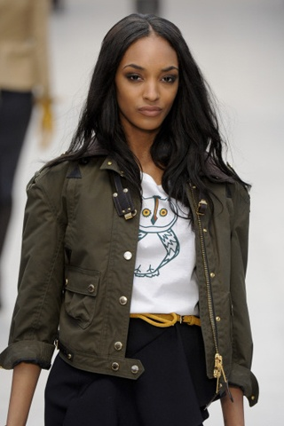 The 25 best jordan dunn ideas on pinterest jourdan dunn jordan jordan dunn prettiest woman ever malvernweather