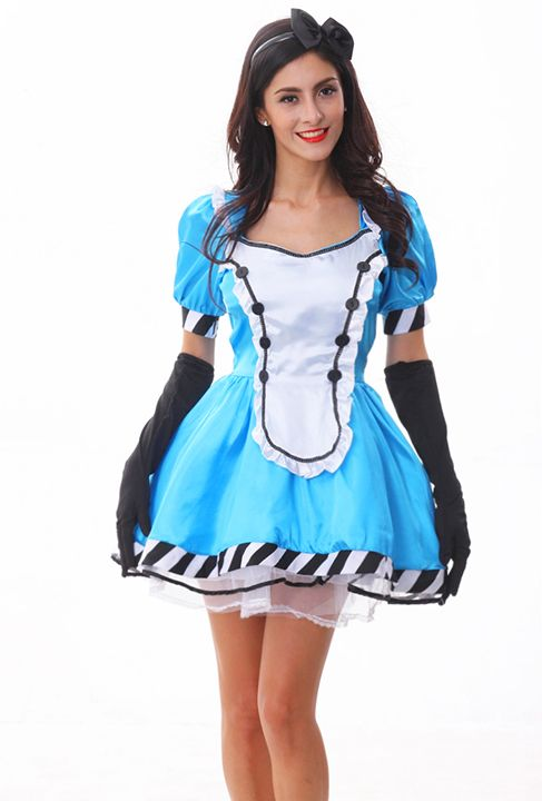 Halloween Snow White Cosplay Costume #Everyone Can Cosplay! Cosplay costumes #Anime Cosplay Accessories #Cosplay Wigs #Anime Cosplay masks #Anime Cosplay makeup #Sexy costumes #Cosplay Costumes for Sale #Cosplay Costume Stores #Naruto Cosplay Costume #Final Fantasy Cosplay #buy cosplay #video game costumes #naruto costumes #halloween costumes #bleach costumes #anime