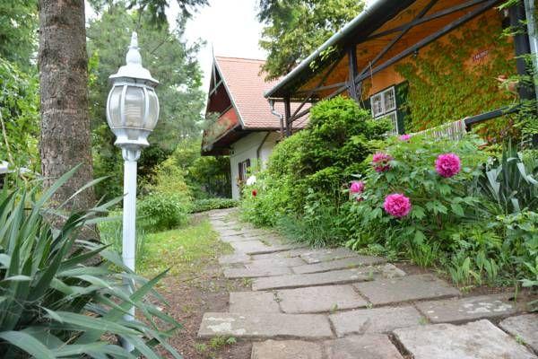 Garten Vendégház · A foglalás részletei