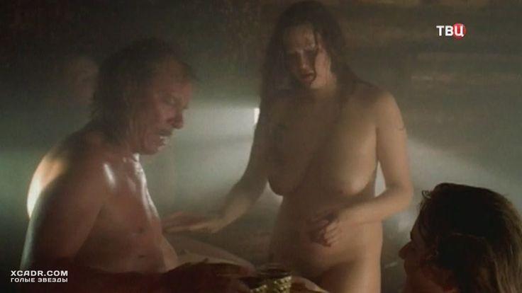 том, эротические сцены российских актеров что нужны мне