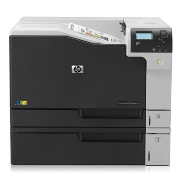 Εκτυπωτής HP Color Laserjet Enterprise M750N A3 D3L08A