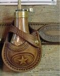 Western Leather Holsters | Old West Leather, Buckles, Cowboy Holsters, Custom Western Belts