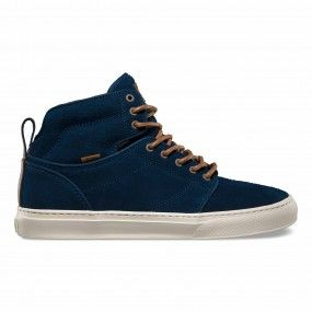 Herren Ua Authentic Lite Sneaker, Wei? Monsieur Ua Petite Sneaker Authentique, Wei? Vans Fourgonnettes