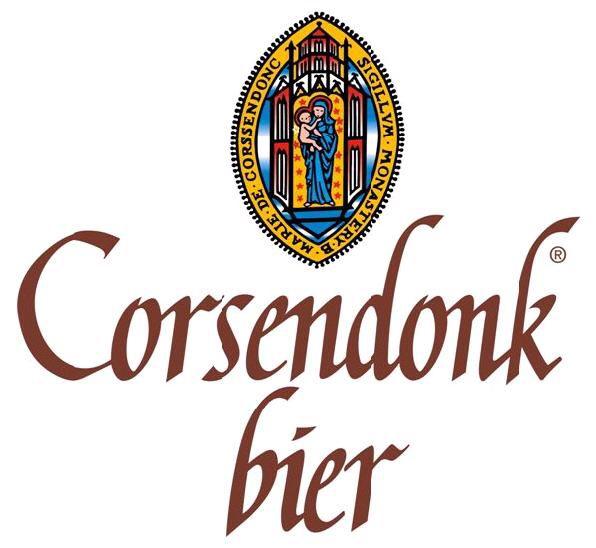 1982, Corsendonk, Purnode Belgium #Corsendonk #Purnode (L3405)