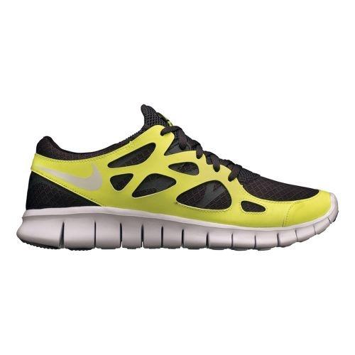6970344be7d Men s Caterpillar Ridgemont Steel Toe Work Shoe