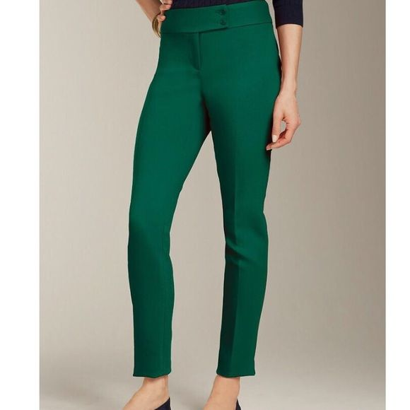 1000  images about Kelly Green Pants on Pinterest | Colored pants ...