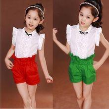 http://babyclothes.fashiongarments.biz/  Cotton Girls Casual Sport Clothing Set Children Solid Petal Sleeve Shirt + Shorts Pants Kids Clothing Set Suits 2015 Summer, http://babyclothes.fashiongarments.biz/products/cotton-girls-casual-sport-clothing-set-children-solid-petal-sleeve-shirt-shorts-pants-kids-clothing-set-suits-2015-summer-2/, USD 4.60-6.50/pieceUSD 6.50/pieceUSD 6.20-12.20/setUSD 6.50-11.80/setUSD 8.50/pieceUSD 9.50/pieceUSD 8.50/pieceUSD 8.50/piece  100% Cotton Solid Fox Boys…