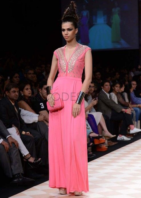 http://www.barcode91.com/anita-dongre-royal-collection-at-lakme-fashion-week-winter-festival-2013-sn-23.html Anita Dongre royal collection at Lakme Fashion Week Winter/Festival 2013