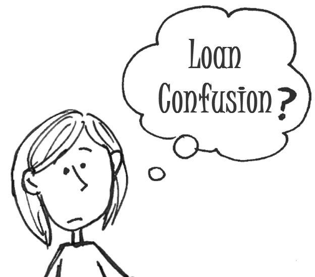 Advantages Of Monthly Installment Loans That Makes It An Appropriate Choice Of All! Solve Out Financial Confusion