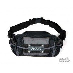 Waterproof fanny packs for men, military fanny pack, water proof fanny pack