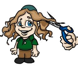 The Basics of the Upsherin - A Boy's First Haircut - Lifecycle Events
