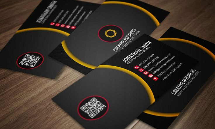 1. Fully Layered PSD files 2. Fully Customizable and Editable 3. CMYK Setting 4. Easy change color scheme 5. 300 DPI High Resolution 6. Bleed Size: 2.25×3.75 in (1/8 in bleeds) (57.15x95.25 mm) 7. Standard Cut Size: 2×3.5 in (51x89 mm) 8. Print Ready Format 9. Horizontal Orientation 10. Square & round corner available 11. Free Fonts: http://www.google.com/fonts/specimen/Coda http://www.google.com/fonts/specimen/Oswald