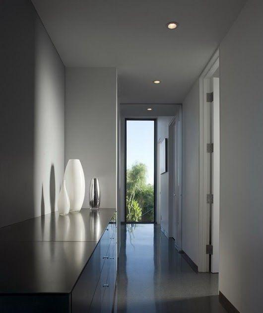 30 best Serge Chermayeff images on Pinterest Architects - küchen möbel martin