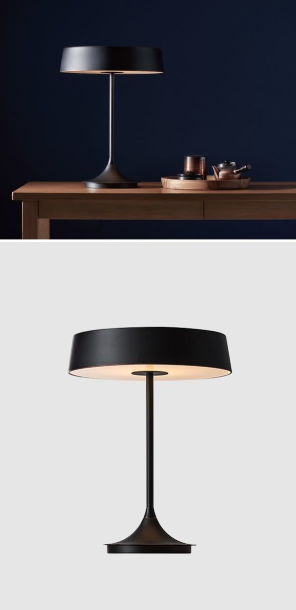 Pin On Unique Lighting Styles