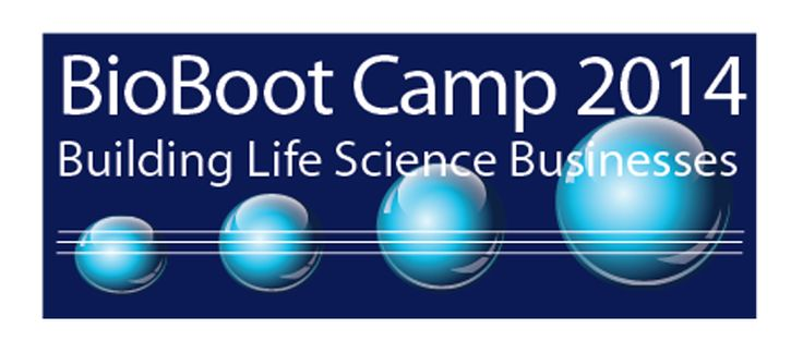 """""""Colorado BioScience Association will host BioBoot Camp 2014, a free two-day program for life science startup companies, on April 17-18. The event will be held at Dorsey and Whitney offices, 1400 Wewatta St., and is available to qualified applicants, CBSA said. Companies interested in attending the camp should email a 1-2 page executive summary or non-confidential business plan to Tracey Nilson, program manager, at tnilson@cobioscience.com by April 11."""""""