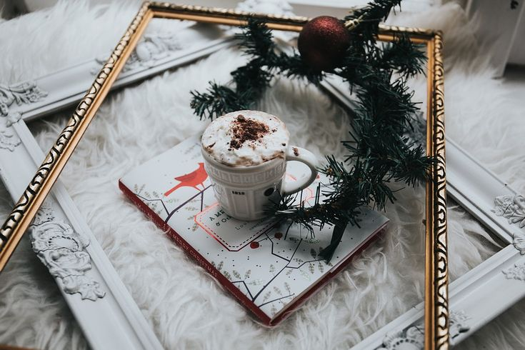 Coffee Lovers Christmas Gift Guide...
