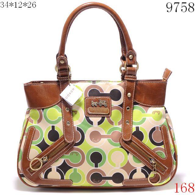 Cheap Coach Handbags $39.68.OMG!! Holy cow, I'm gonna love this site