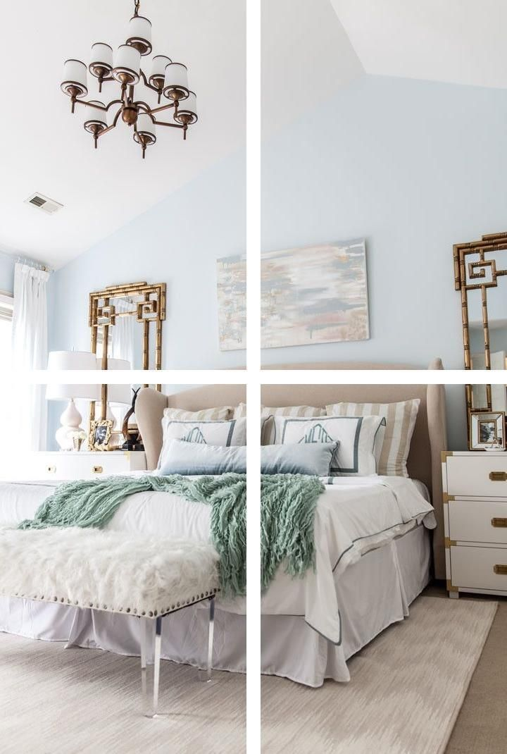 Bed Ideas Help Me Decorate My Bedroom The Decor Room With