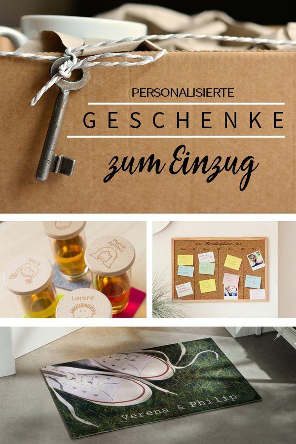 Fußmatte Daheim Geschenk Einzug Neue Wohnung Geschenk Und