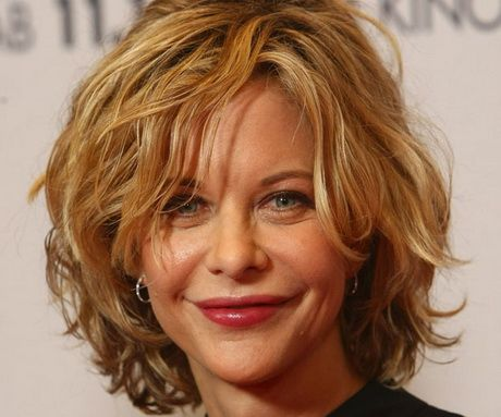 meg ryan hair styles best 20 meg haircuts ideas on meg 1887 | 4abd7d72a90ec5ec1494d1549c7c0fa2