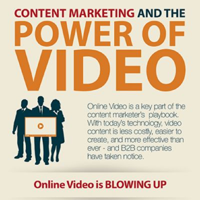 25 best Video Curriculum Infografico images on Pinterest - video production resume
